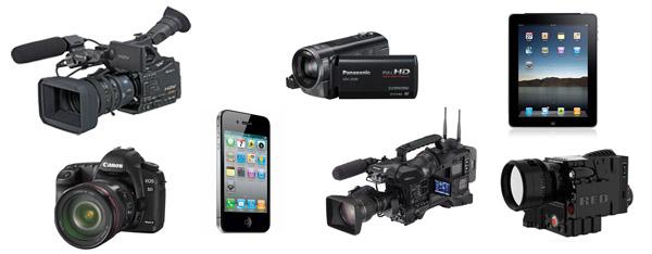 VideoCameras_contentmarketing_digitalaccomplice